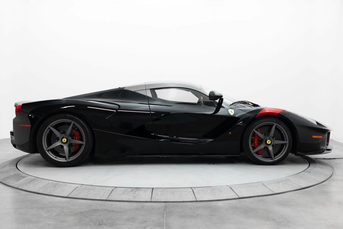 2014 Ferrari La image _61064d16a417e0.35694772.jpg