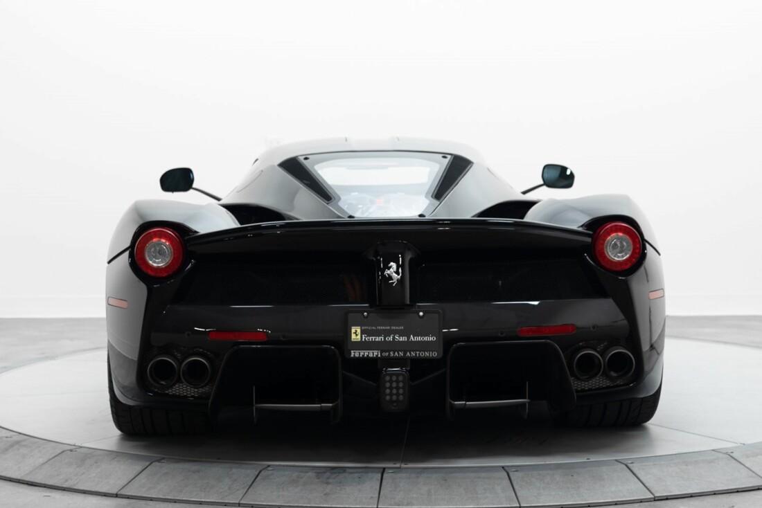 2014 Ferrari La image _61064d175af4b7.06259818.jpg