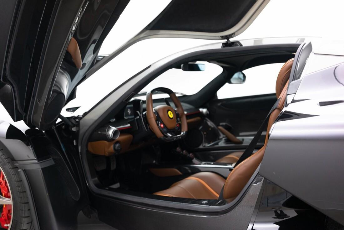 2014 Ferrari La image _61064d18baebb7.67741413.jpg