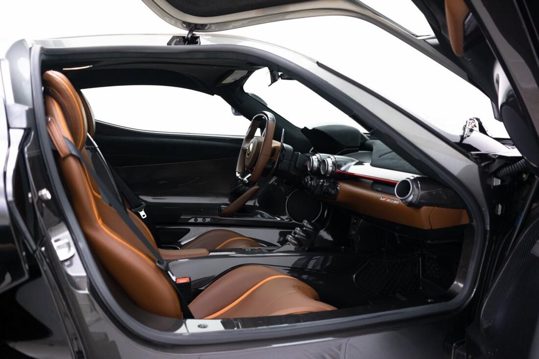 2014 Ferrari La image _61064d1a6439d9.79865516.jpg