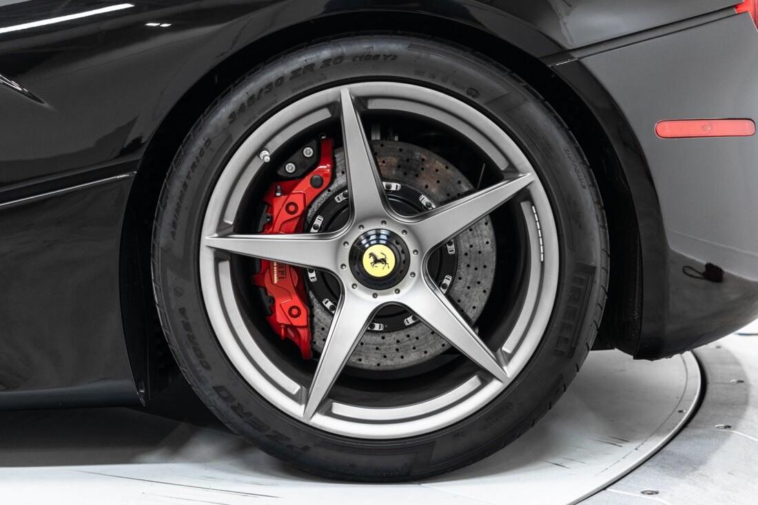 2014 Ferrari La image _61064d1d7025f8.01836758.jpg