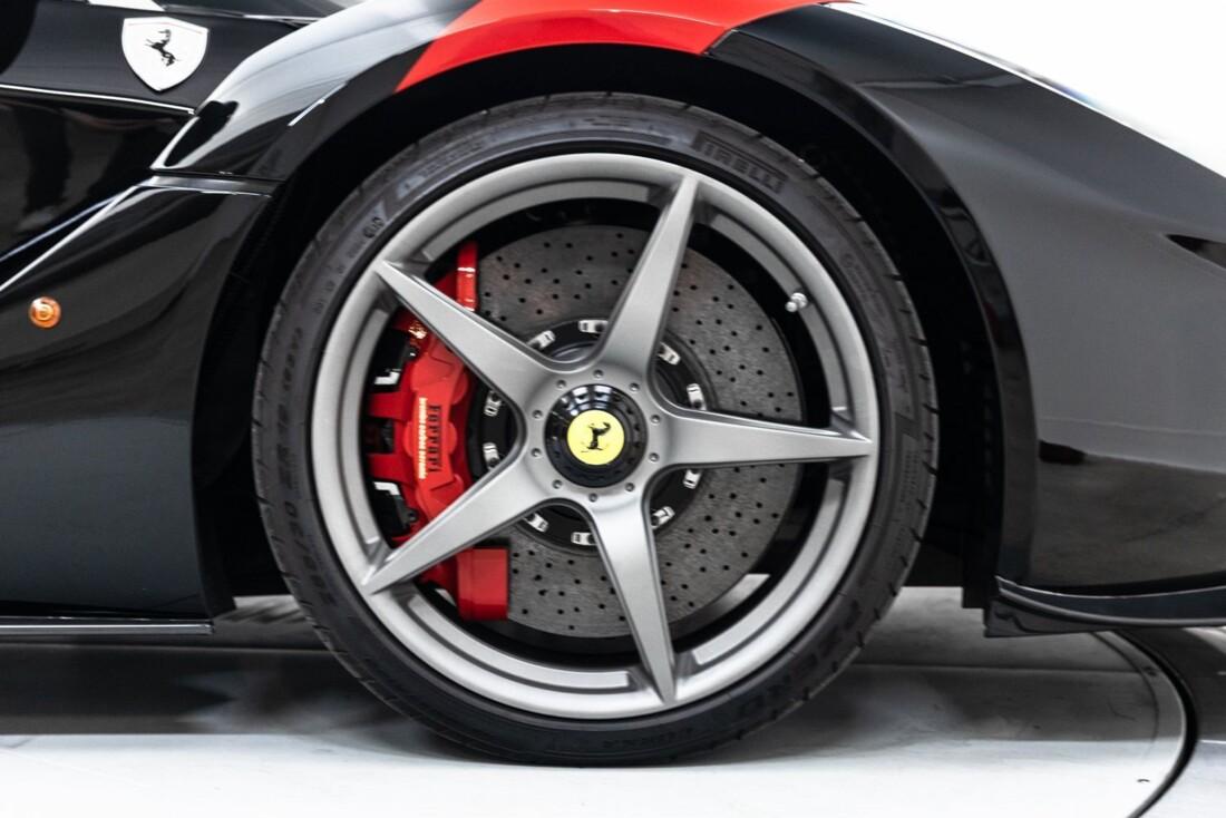 2014 Ferrari La image _61064d1f16d1d9.04879954.jpg