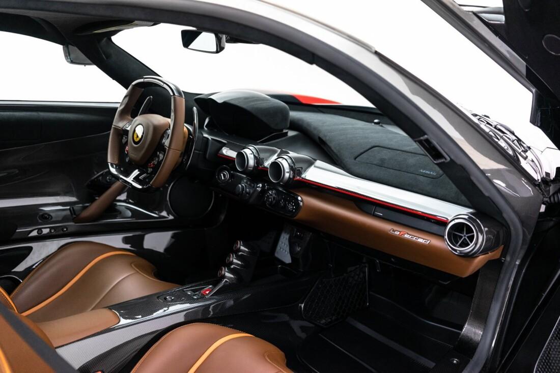 2014 Ferrari La image _61064d238343c1.99283044.jpg