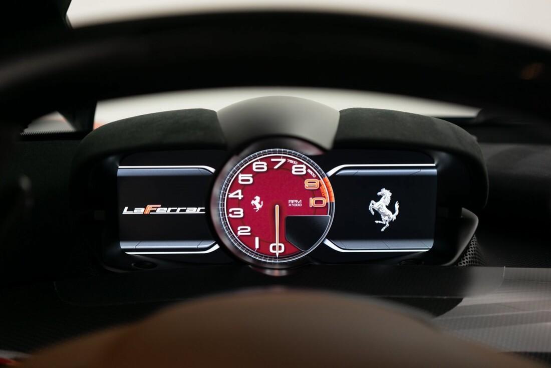 2014 Ferrari La image _61064d248c9390.28548034.jpg
