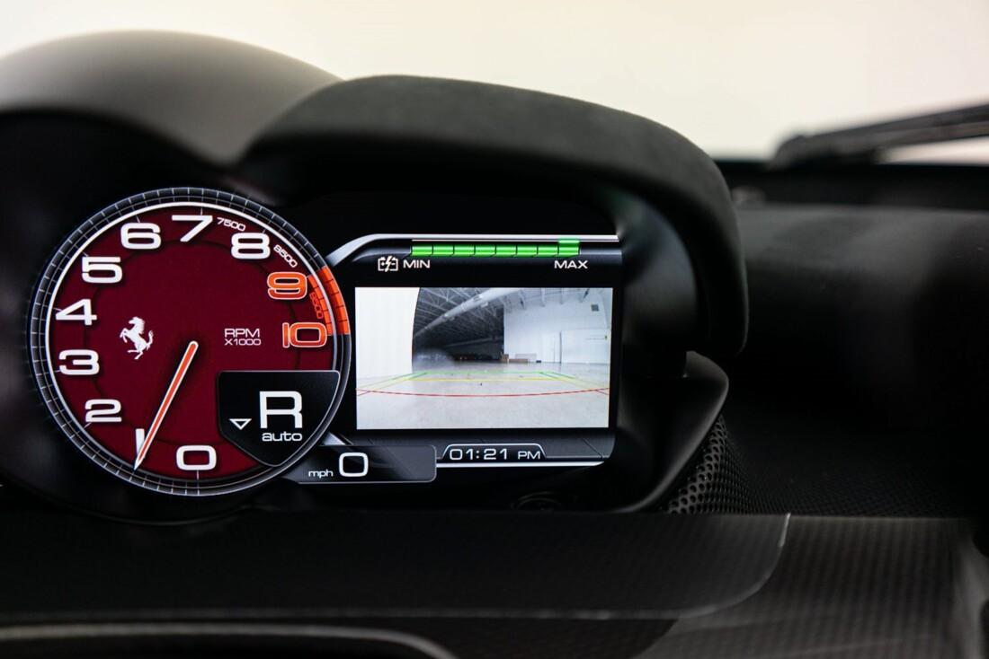 2014 Ferrari La image _61064d26873fa4.00506544.jpg