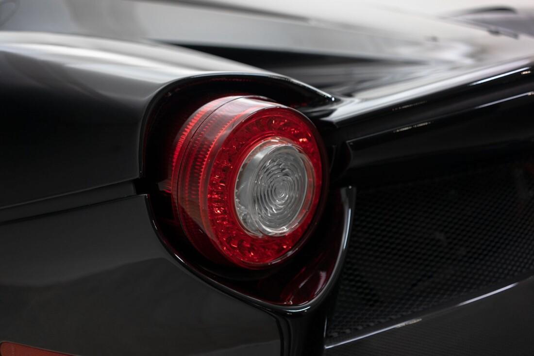 2014 Ferrari La image _61064d33ead234.75614504.jpg