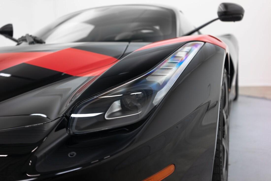 2014 Ferrari La image _61064d3eac5949.48321754.jpg