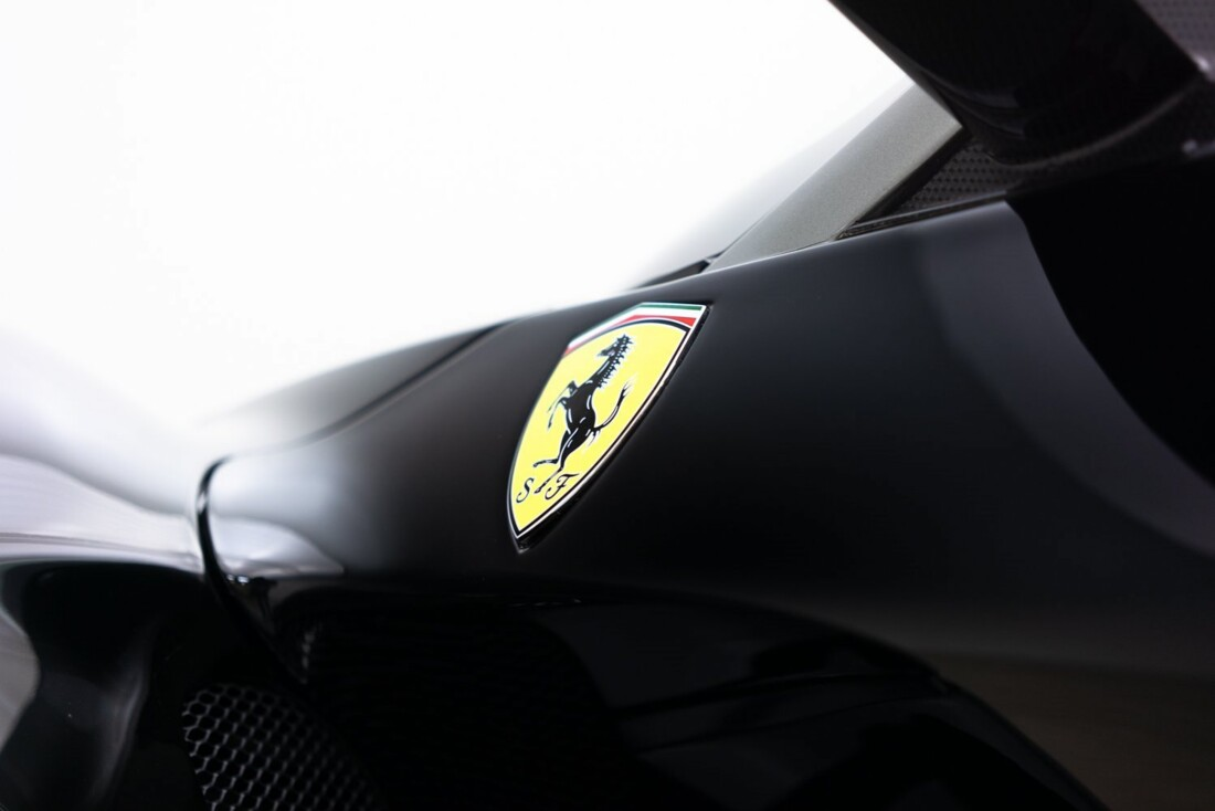 2014 Ferrari La image _61064d43b95c57.82521299.jpg
