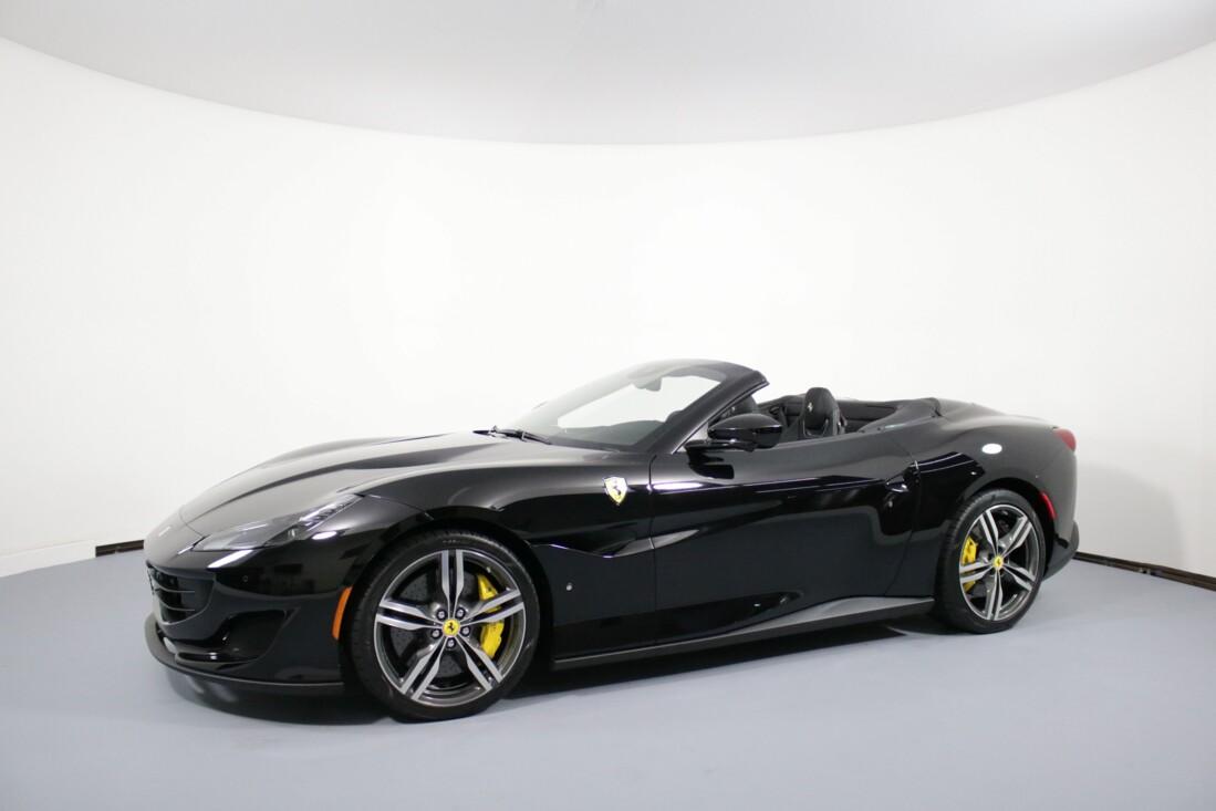 2020 Ferrari  Portofino image _61064d61d5afc5.32443464.jpg