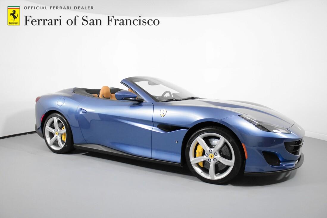 2019 Ferrari  Portofino image _61064e02721688.58621426.jpg