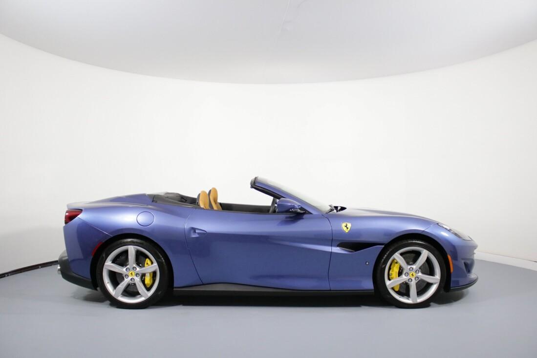 2019 Ferrari  Portofino image _61064e0903ea71.40930758.jpg