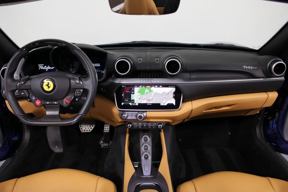 2019 Ferrari  Portofino image _61064e0c1e5681.60898583.jpg