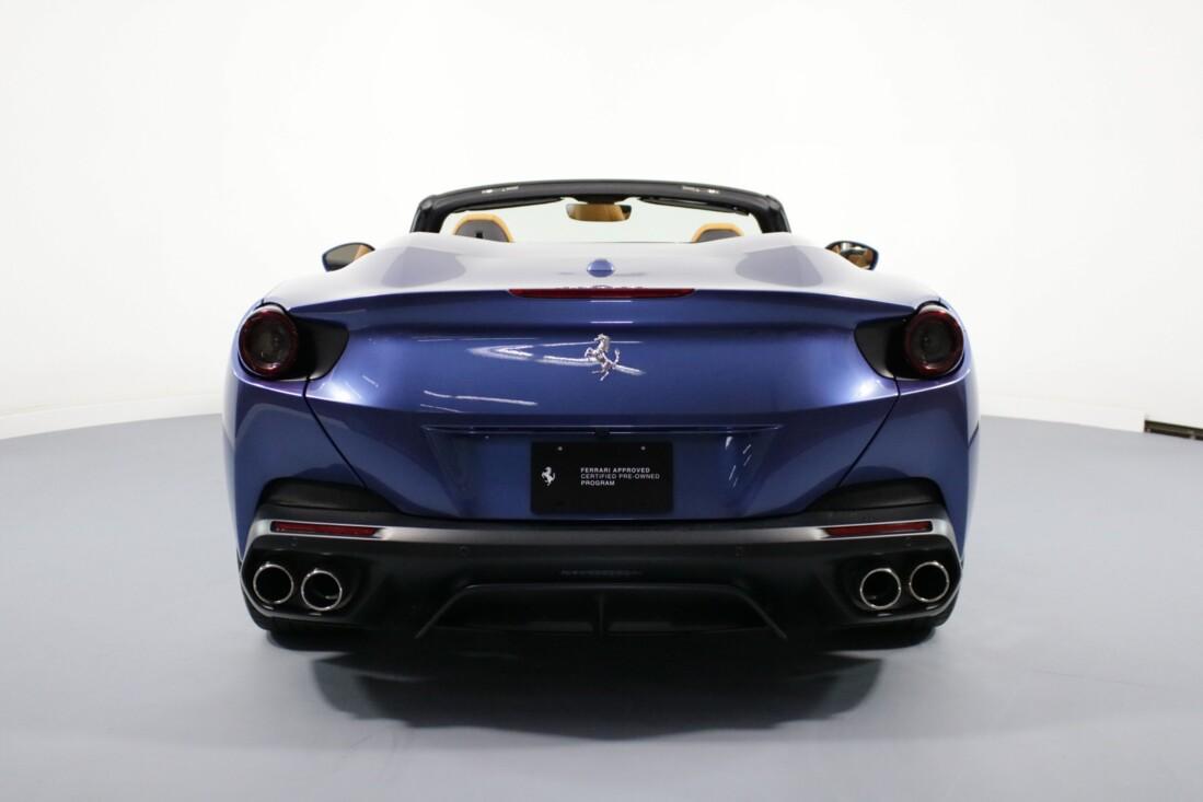 2019 Ferrari  Portofino image _61064e163db066.09907797.jpg