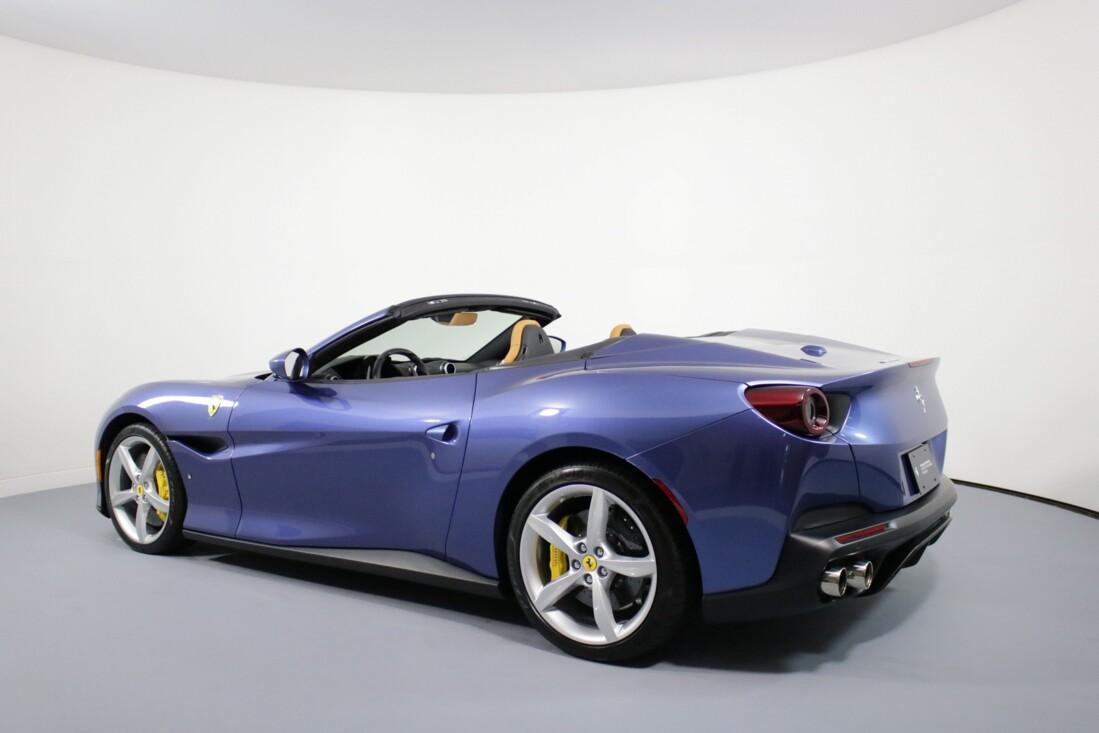 2019 Ferrari  Portofino image _61064e1975c268.99011203.jpg