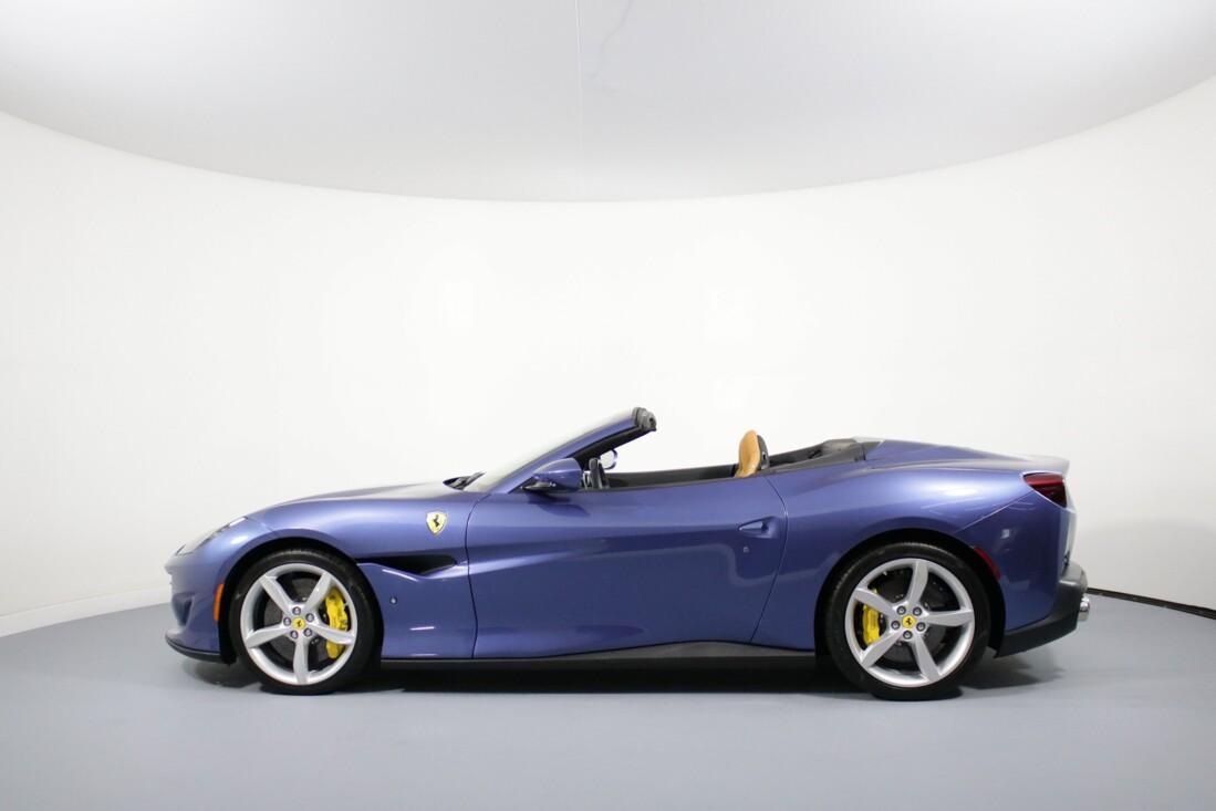2019 Ferrari  Portofino image _61064e1cbc5b67.37358563.jpg
