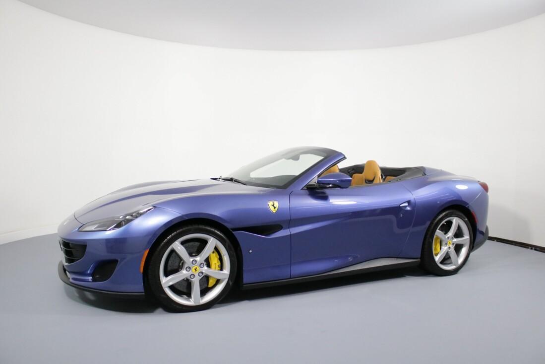 2019 Ferrari  Portofino image _61064e2009a2c4.67413704.jpg