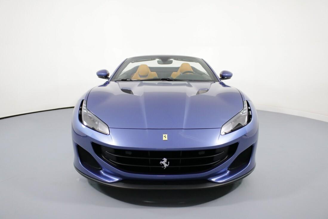 2019 Ferrari  Portofino image _61064e233d8467.51560930.jpg