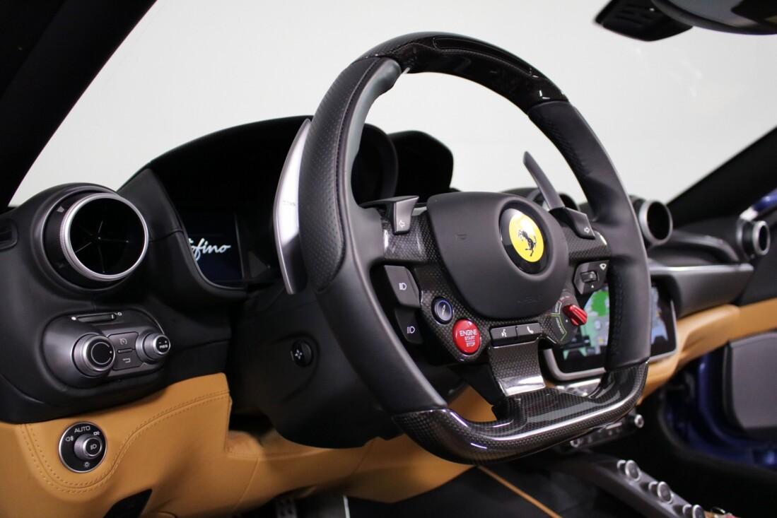 2019 Ferrari  Portofino image _61064e299f6ef5.28126375.jpg