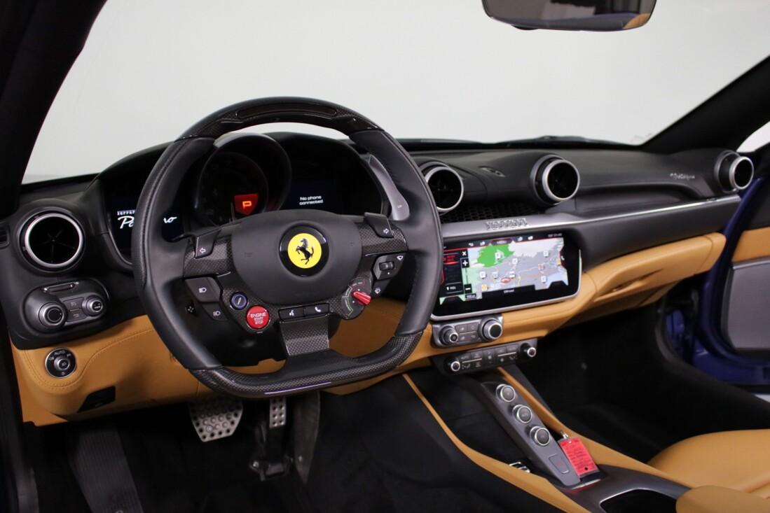 2019 Ferrari  Portofino image _61064e372566a5.13016181.jpg