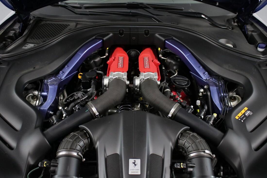 2019 Ferrari  Portofino image _61064e7db7f6e7.15844788.jpg