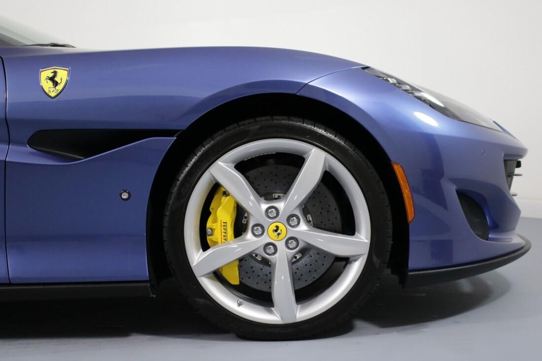 2019 Ferrari  Portofino image _61064e86012fd3.68818371.jpg