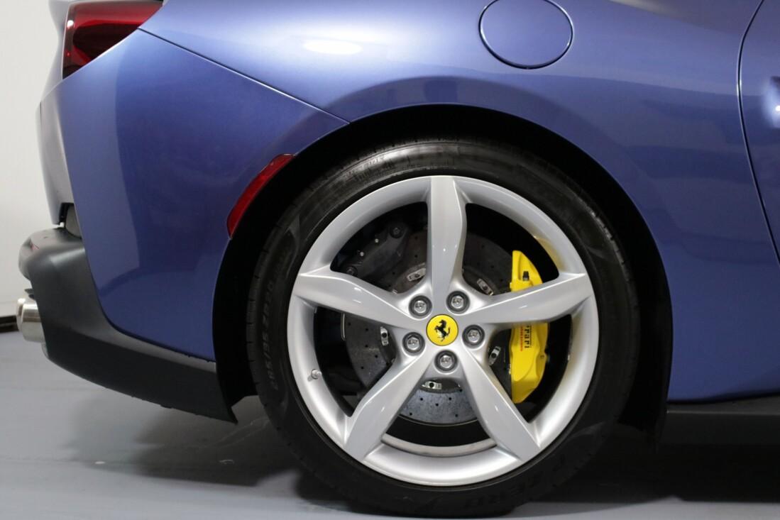 2019 Ferrari  Portofino image _61064e8e1eac18.59827244.jpg