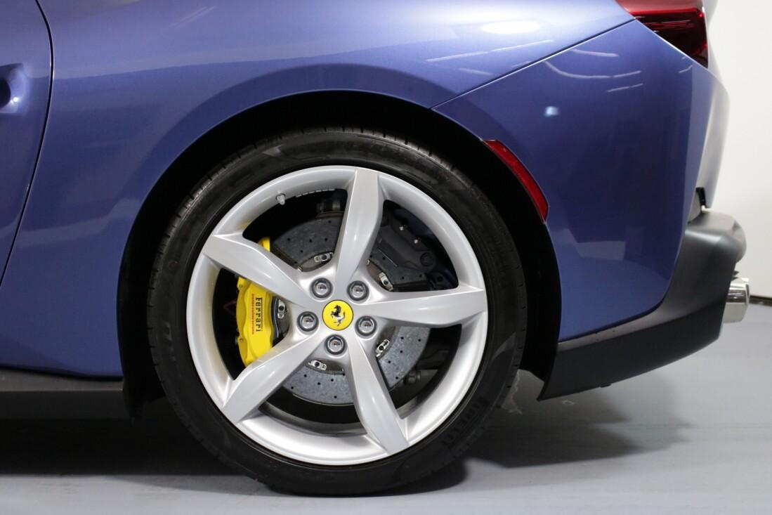 2019 Ferrari  Portofino image _61064e96846517.72270255.jpg
