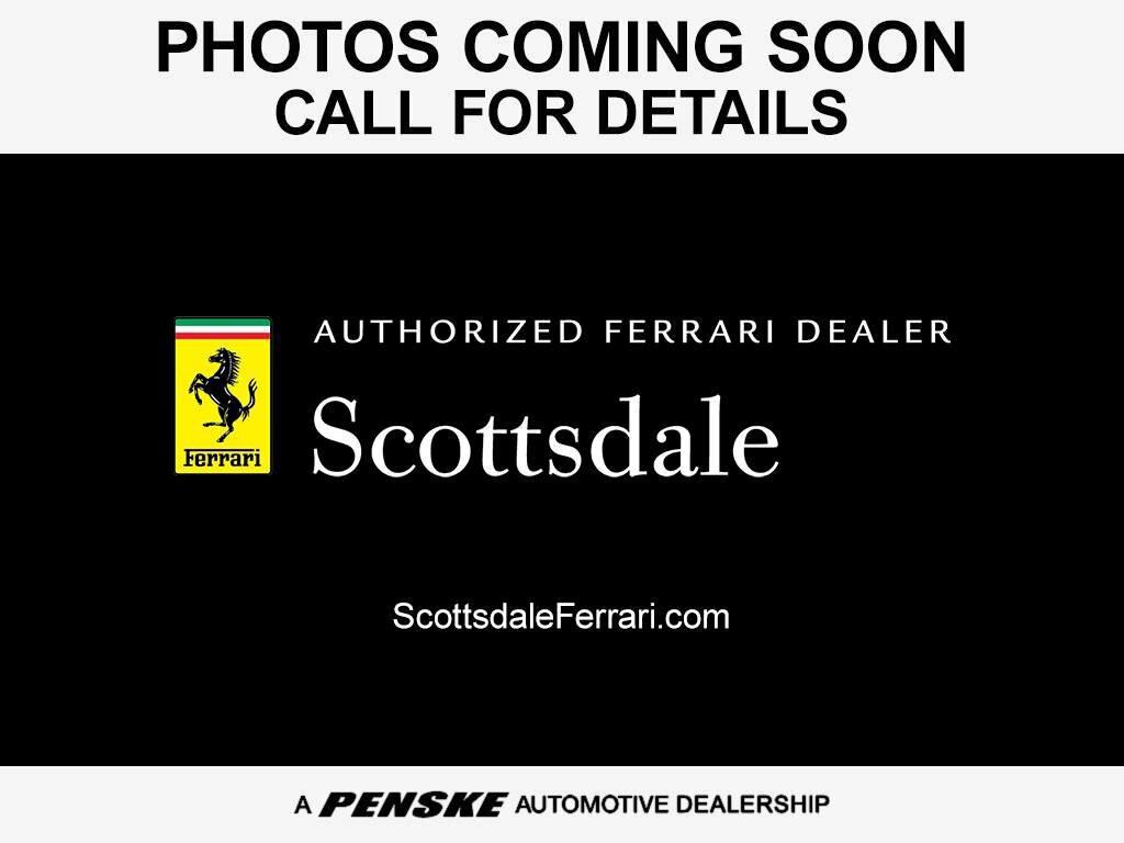 2019 Ferrari GTC4Lusso image _61064eea052fd9.01290998.jpg