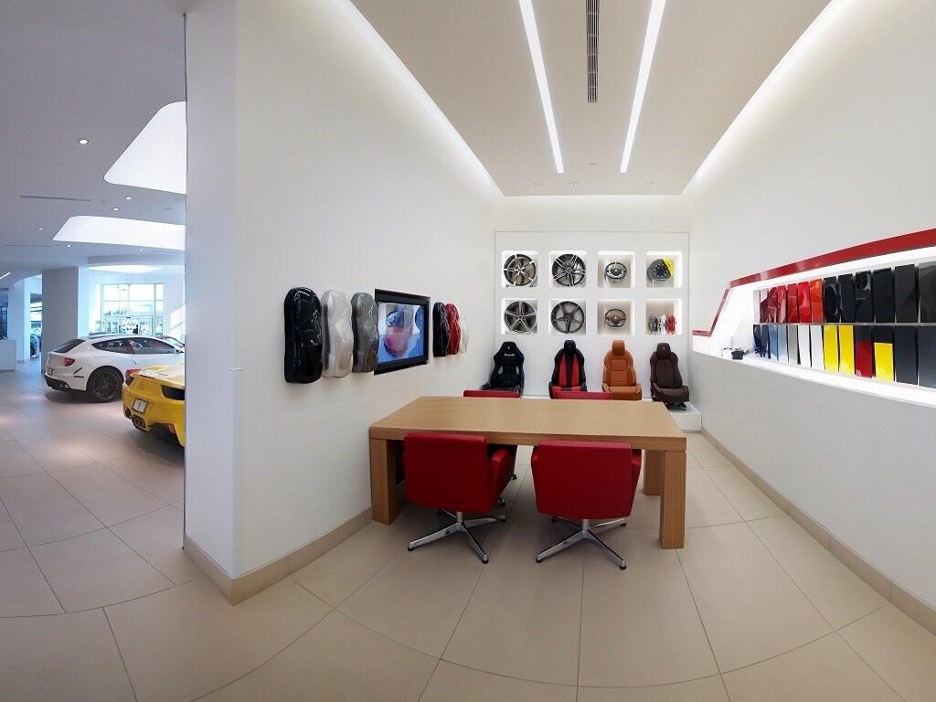 2019 Ferrari GTC4Lusso image _61064eedd5e7b7.50434529.jpg
