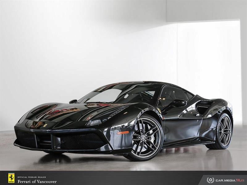 2016 Ferrari 488 GTB image _61064f10dc9df3.42530745.jpg