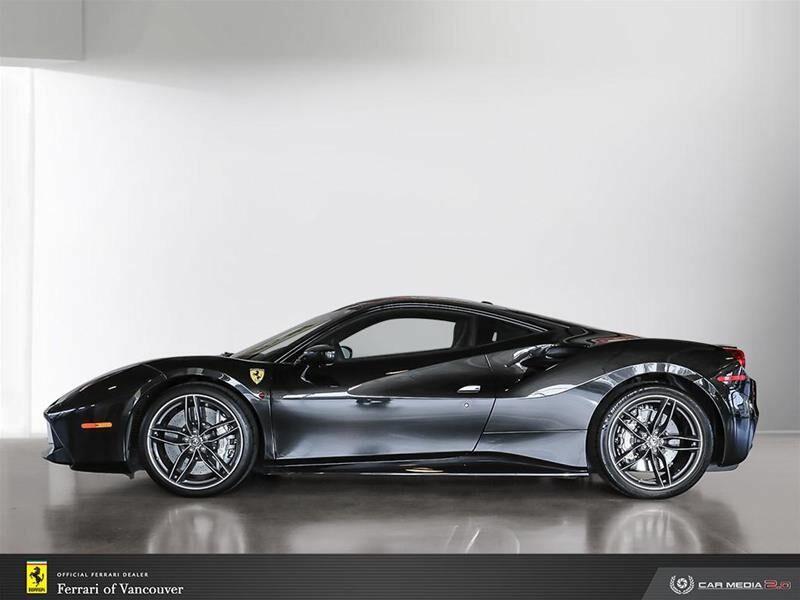 2016 Ferrari 488 GTB image _61064f11597410.31244577.jpg