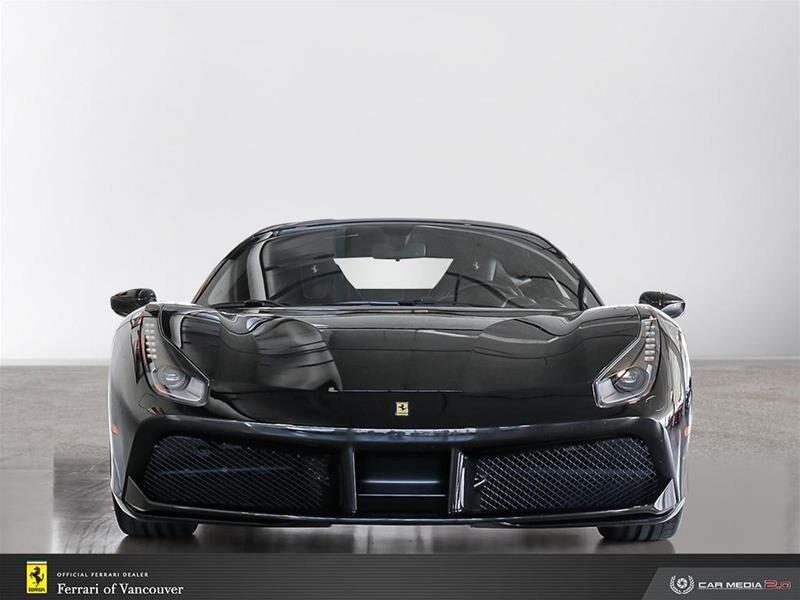 2016 Ferrari 488 GTB image _61064f11b17e45.63169554.jpg