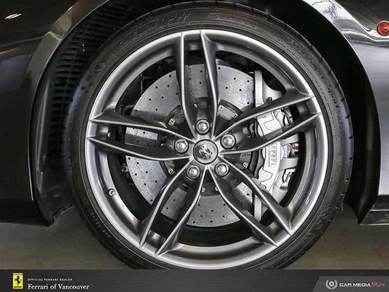 2016 Ferrari 488 GTB image _61064f12b8c029.94653105.jpg