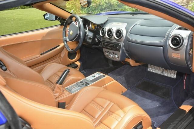 2006 Ferrari F430 Spider image _DP18318.jpg