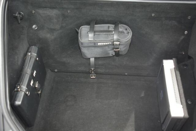 2006 Ferrari F430 Spider image _DP18268.jpg