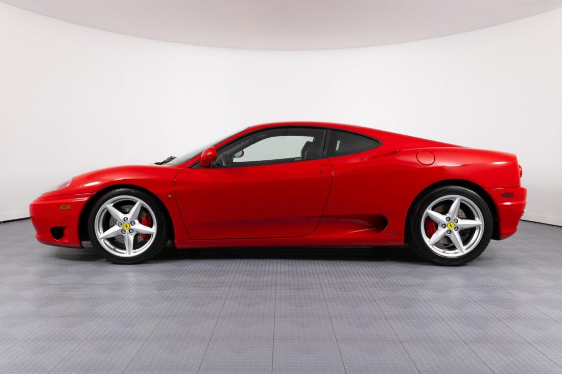 2003 Ferrari 360 image _610a3afb96a8e5.93908585.jpg