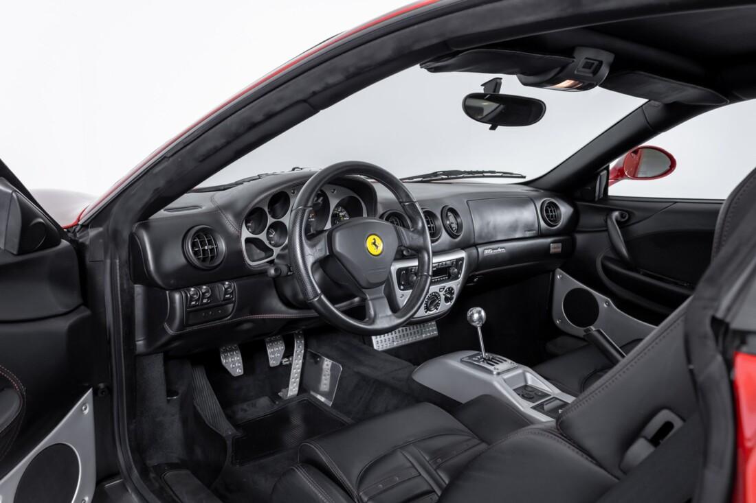 2003 Ferrari 360 image _610a3afdb72040.29453670.jpg