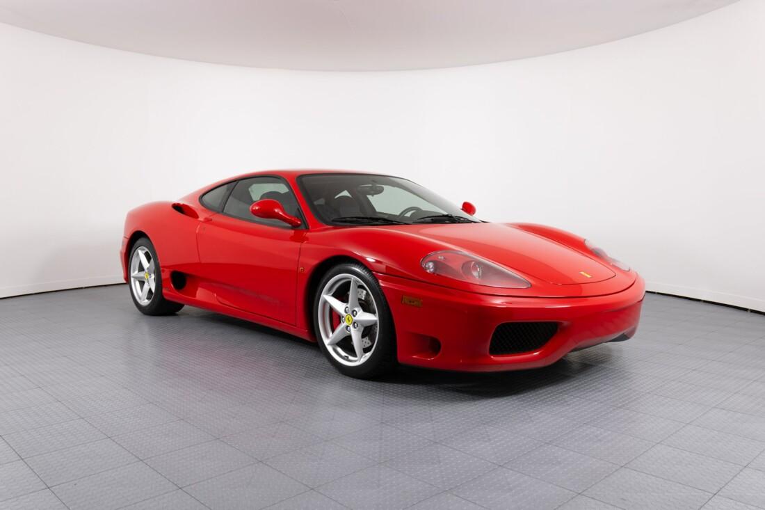2003 Ferrari 360 image _610a3afeaab813.10696096.jpg