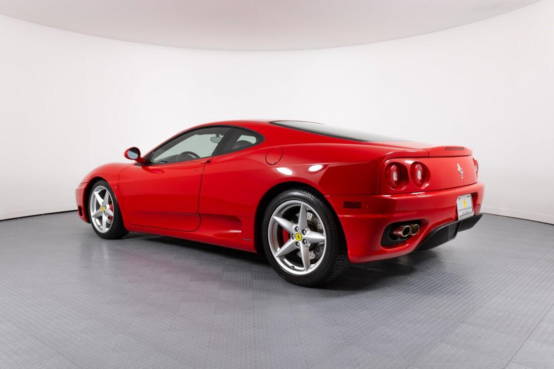 2003 Ferrari 360 image _610a3aff9db807.76167754.jpg