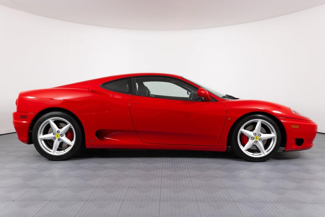 2003 Ferrari 360 image _610a3b02a34b70.18792472.jpg