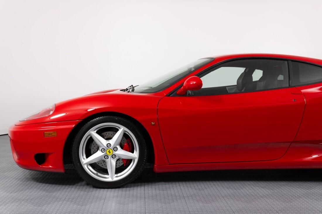 2003 Ferrari 360 image _610a3b038b6cb6.53983203.jpg