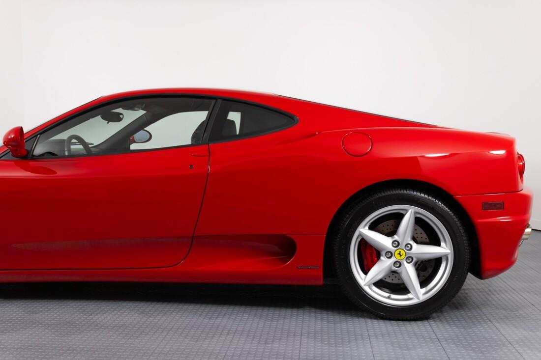2003 Ferrari 360 image _610a3b04815848.48545772.jpg