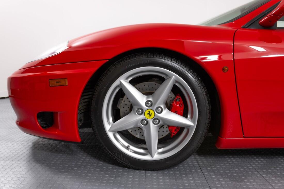 2003 Ferrari 360 image _610a3b068e2274.90353567.jpg
