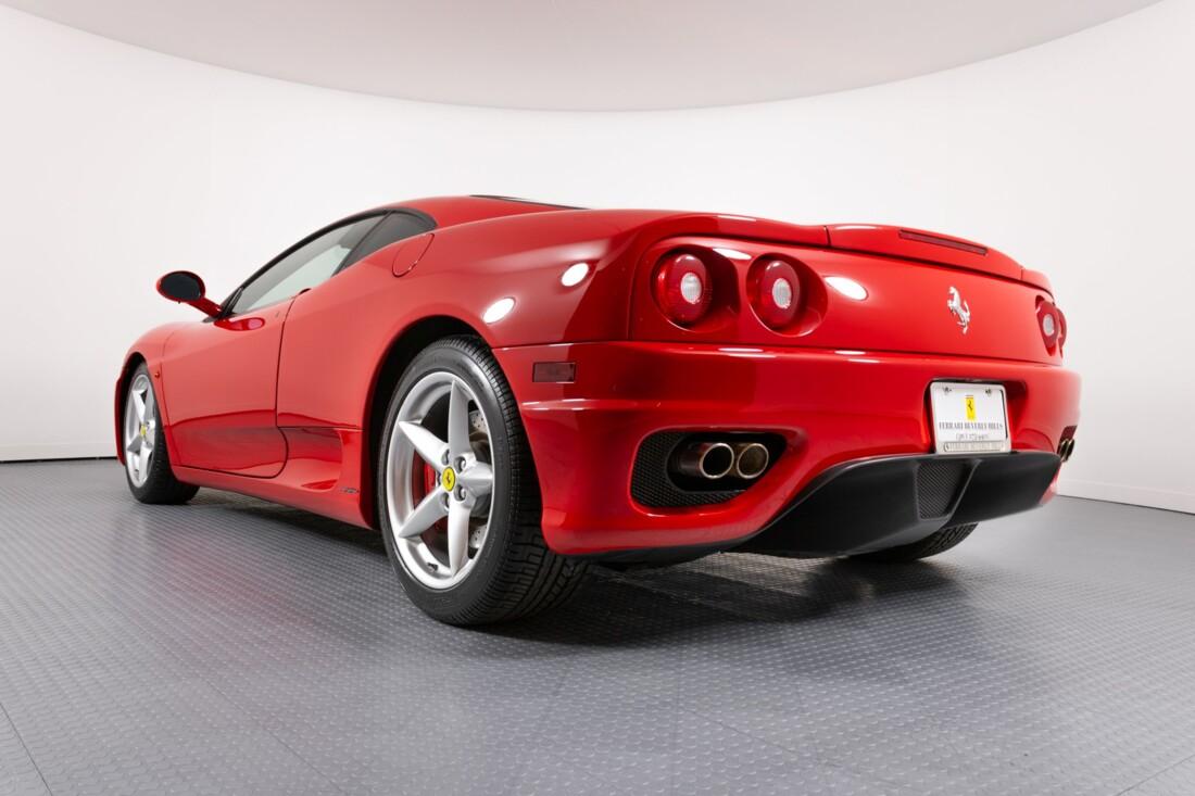 2003 Ferrari 360 image _610a3b088b4807.65613560.jpg