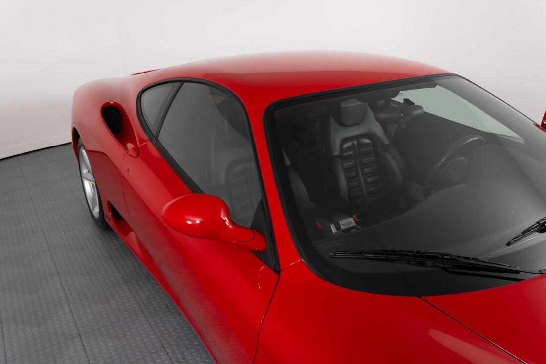 2003 Ferrari 360 image _610a3b0b35b2f2.82119814.jpg