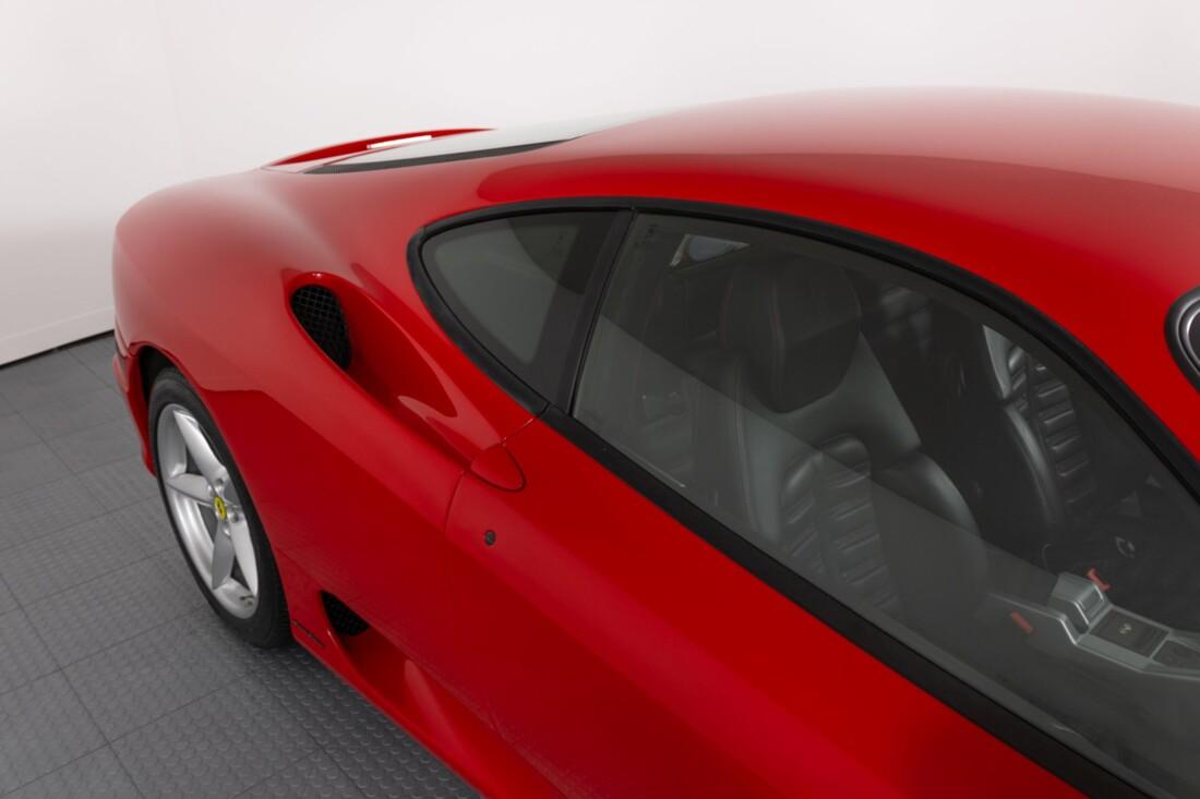 2003 Ferrari 360 image _610a3b0c37c5d9.01651972.jpg