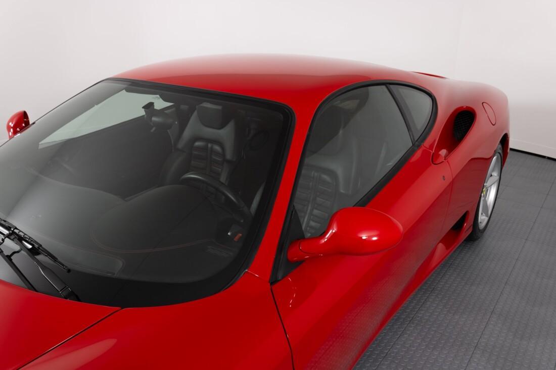 2003 Ferrari 360 image _610a3b0d344537.63287017.jpg
