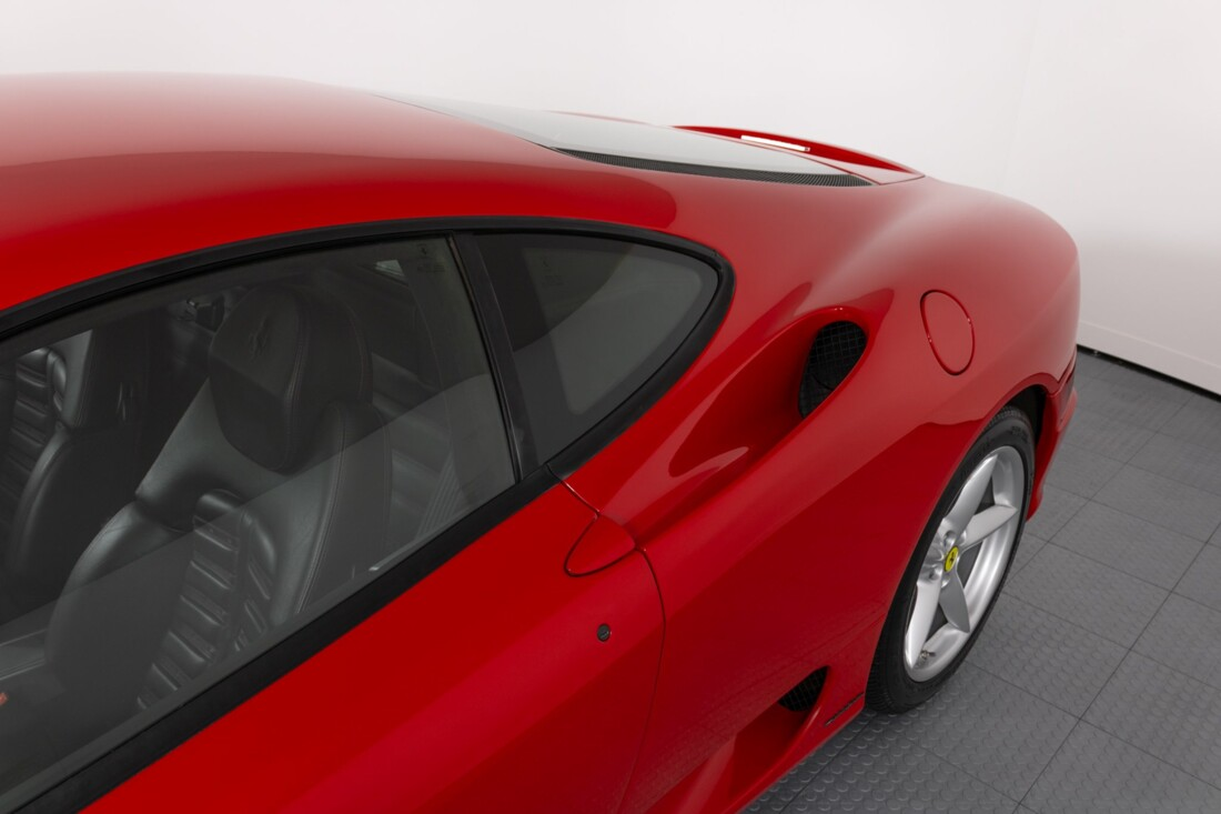 2003 Ferrari 360 image _610a3b0e62aa15.47271859.jpg