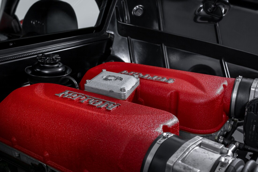 2003 Ferrari 360 image _610a3b13ac3648.20720603.jpg