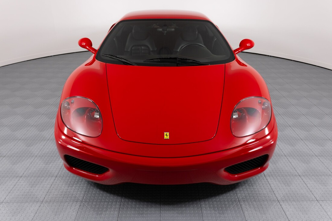2003 Ferrari 360 image _610a3b14b82fd3.39758316.jpg